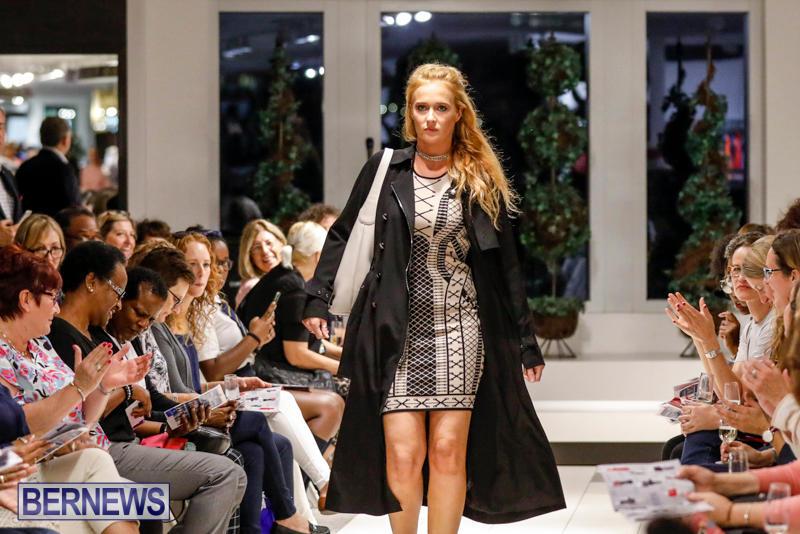 AS-Cooper-Fashion-Beauty-Event-Bermuda-November-16-2017_9421