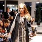 AS Cooper Fashion Beauty Event Bermuda, November 16 2017_9426