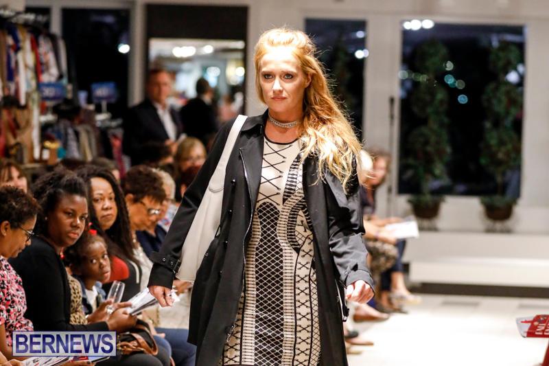 AS-Cooper-Fashion-Beauty-Event-Bermuda-November-16-2017_9426
