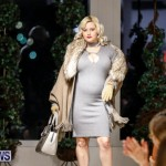 AS Cooper Fashion Beauty Event Bermuda, November 16 2017_9440