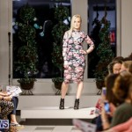 AS Cooper Fashion Beauty Event Bermuda, November 16 2017_9469