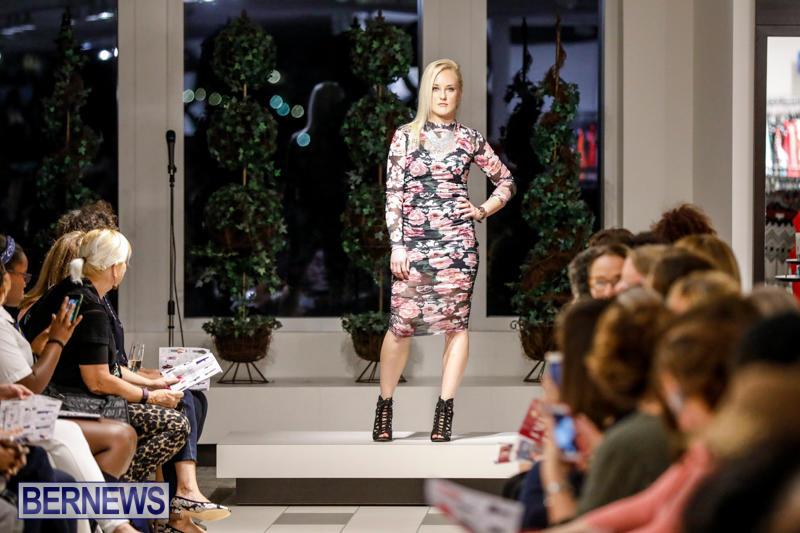 AS-Cooper-Fashion-Beauty-Event-Bermuda-November-16-2017_9469