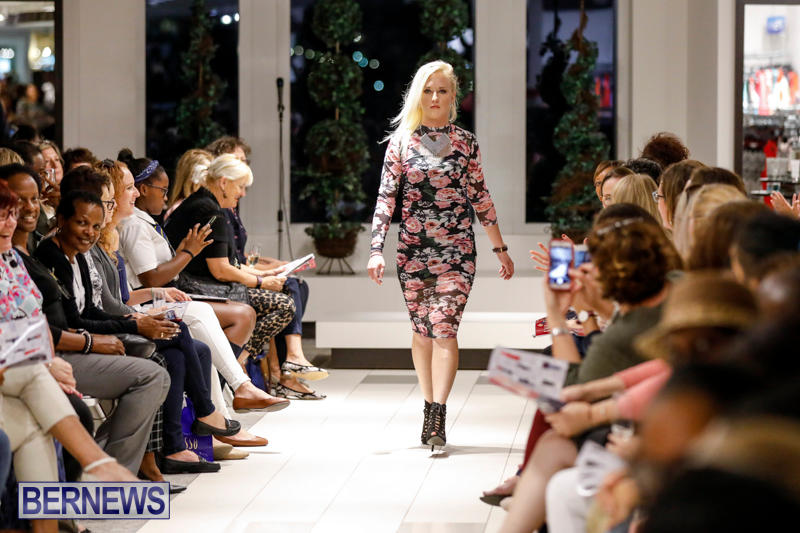 AS-Cooper-Fashion-Beauty-Event-Bermuda-November-16-2017_9479