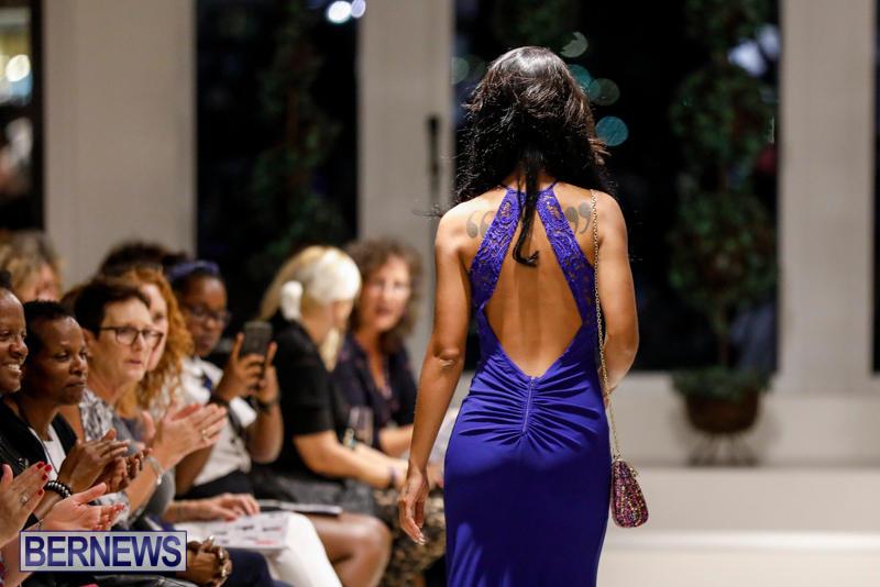 AS-Cooper-Fashion-Beauty-Event-Bermuda-November-16-2017_9501