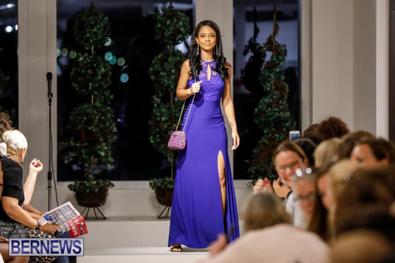 AS-Cooper-Fashion-Beauty-Event-Bermuda-November-16-2017_9507