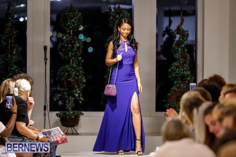 AS-Cooper-Fashion-Beauty-Event-Bermuda-November-16-2017_9510