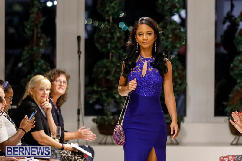 AS-Cooper-Fashion-Beauty-Event-Bermuda-November-16-2017_9518