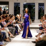 AS Cooper Fashion Beauty Event Bermuda, November 16 2017_9521