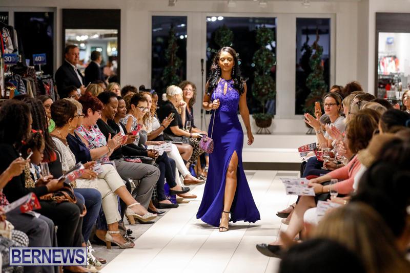 AS-Cooper-Fashion-Beauty-Event-Bermuda-November-16-2017_9521
