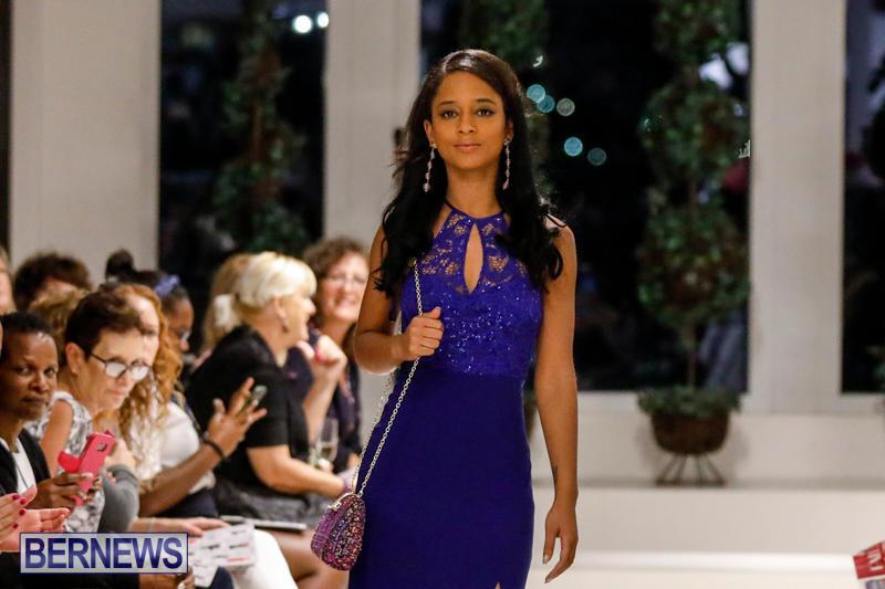 AS-Cooper-Fashion-Beauty-Event-Bermuda-November-16-2017_9523