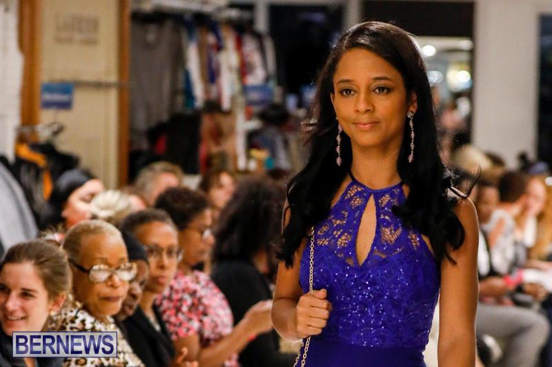 AS-Cooper-Fashion-Beauty-Event-Bermuda-November-16-2017_9533