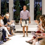 AS Cooper Fashion Beauty Event Bermuda, November 16 2017_9553