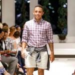 AS Cooper Fashion Beauty Event Bermuda, November 16 2017_9560