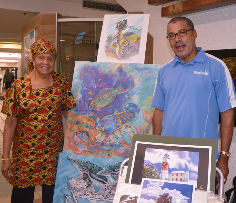 Art-For-Dominica-2017-Bermuda-Nov-8-2017-1
