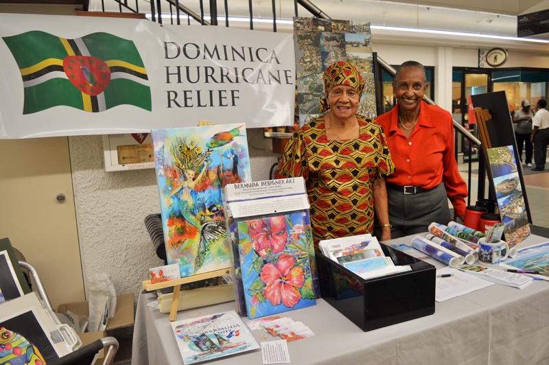 Art-For-Dominica-2017-Bermuda-Nov-8-2017-15