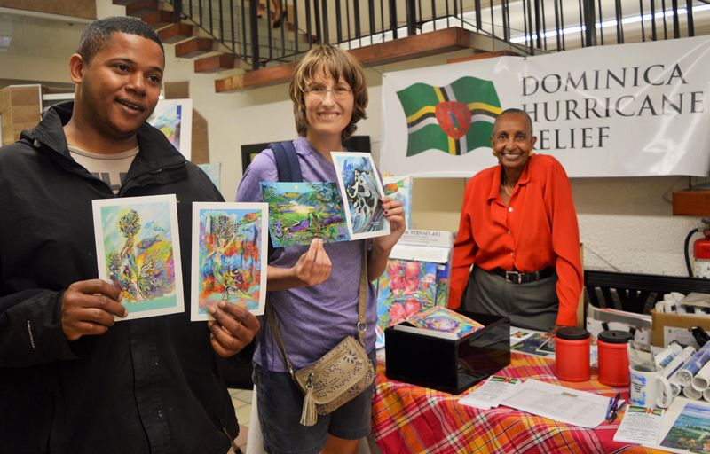 Art-For-Dominica-2017-Bermuda-Nov-8-2017-20