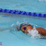 BASA Winter Swim Meet Bermuda Nov 15 2017 (3)