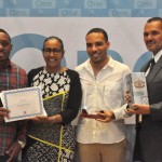 BCB Award Winners Bermuda Nov 6 2017 (13)