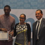 BCB Award Winners Bermuda Nov 6 2017 (18)