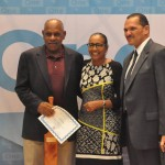 BCB Award Winners Bermuda Nov 6 2017 (21)