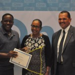 BCB Award Winners Bermuda Nov 6 2017 (33)