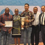 BCB Award Winners Bermuda Nov 6 2017 (42)