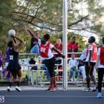 BNA Sylvia Eastley Tournament Bermuda Oct 28 2017 (1)