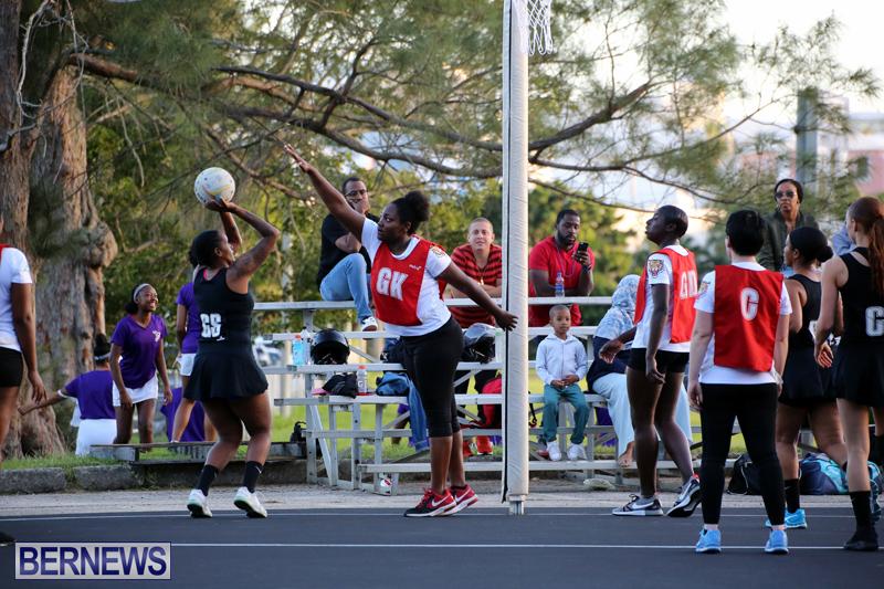 BNA-Sylvia-Eastley-Tournament-Bermuda-Oct-28-2017-1