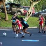 BNA Sylvia Eastley Tournament Bermuda Oct 28 2017 (10)