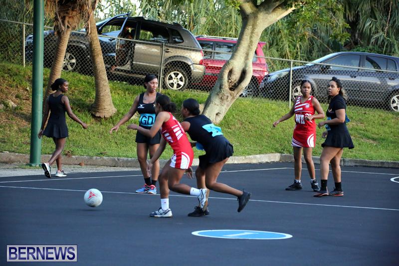 BNA-Sylvia-Eastley-Tournament-Bermuda-Oct-28-2017-10