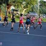 BNA Sylvia Eastley Tournament Bermuda Oct 28 2017 (12)