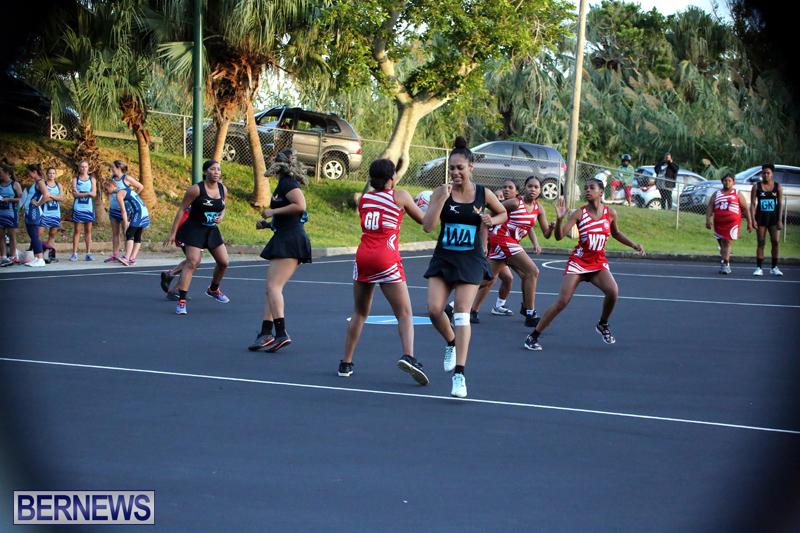 BNA-Sylvia-Eastley-Tournament-Bermuda-Oct-28-2017-12