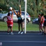 BNA Sylvia Eastley Tournament Bermuda Oct 28 2017 (13)
