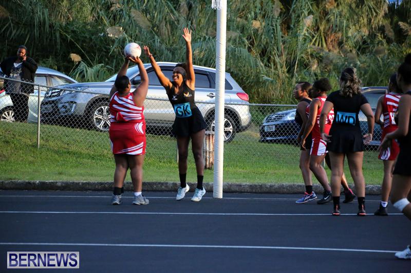 BNA-Sylvia-Eastley-Tournament-Bermuda-Oct-28-2017-13