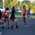 BNA Sylvia Eastley Tournament Bermuda Oct 28 2017 (14)