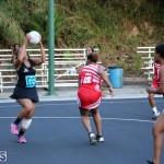 BNA Sylvia Eastley Tournament Bermuda Oct 28 2017 (15)