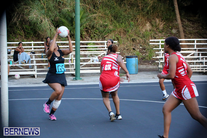 BNA-Sylvia-Eastley-Tournament-Bermuda-Oct-28-2017-15