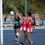 BNA Sylvia Eastley Tournament Bermuda Oct 28 2017 (16)