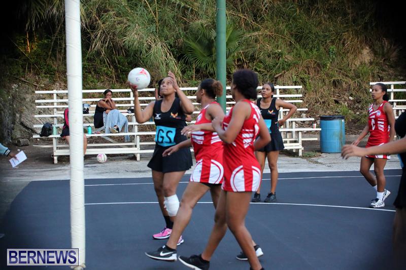 BNA-Sylvia-Eastley-Tournament-Bermuda-Oct-28-2017-16