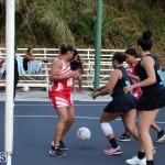BNA Sylvia Eastley Tournament Bermuda Oct 28 2017 (17)