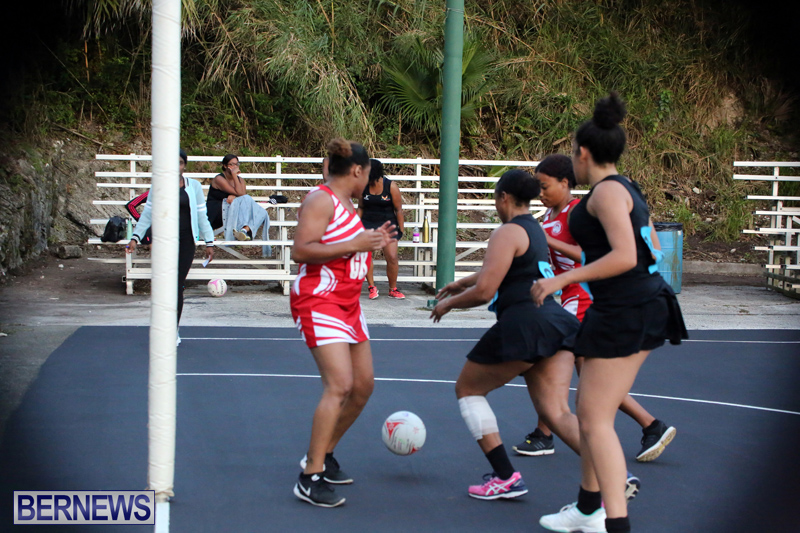 BNA-Sylvia-Eastley-Tournament-Bermuda-Oct-28-2017-17