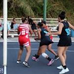 BNA Sylvia Eastley Tournament Bermuda Oct 28 2017 (18)