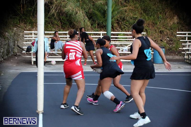 BNA-Sylvia-Eastley-Tournament-Bermuda-Oct-28-2017-18