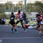 BNA Sylvia Eastley Tournament Bermuda Oct 28 2017 (2)