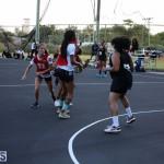 BNA Sylvia Eastley Tournament Bermuda Oct 28 2017 (3)