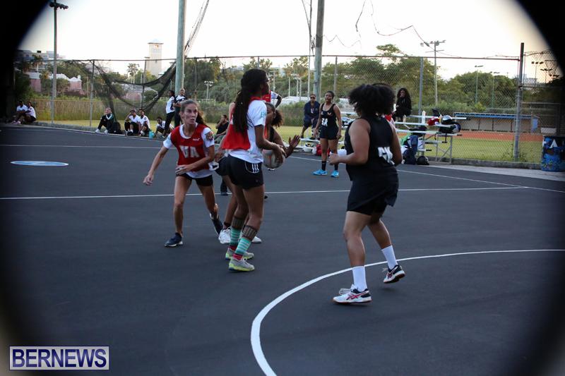 BNA-Sylvia-Eastley-Tournament-Bermuda-Oct-28-2017-3