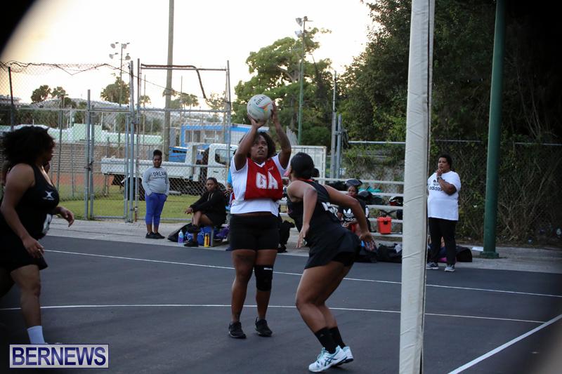 BNA-Sylvia-Eastley-Tournament-Bermuda-Oct-28-2017-4