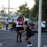 BNA Sylvia Eastley Tournament Bermuda Oct 28 2017 (5)
