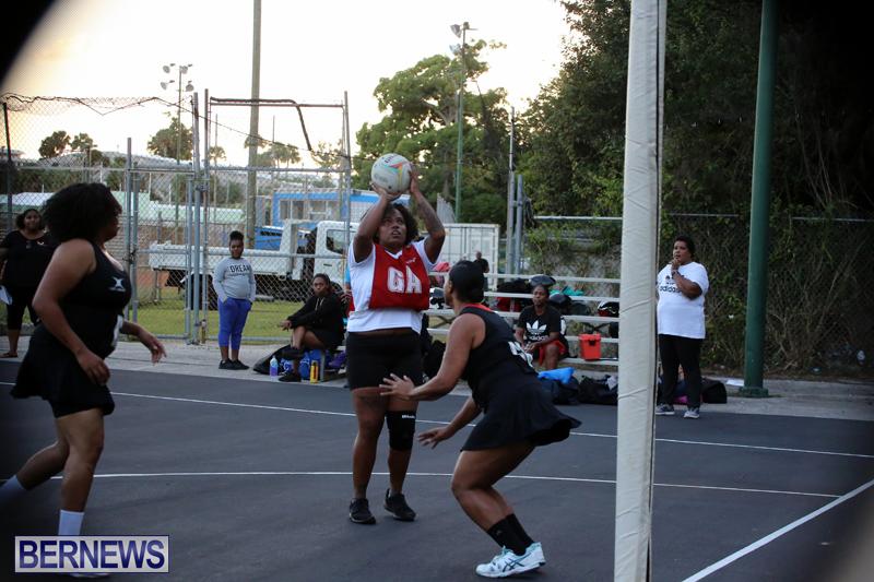 BNA-Sylvia-Eastley-Tournament-Bermuda-Oct-28-2017-5