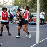 BNA Sylvia Eastley Tournament Bermuda Oct 28 2017 (6)